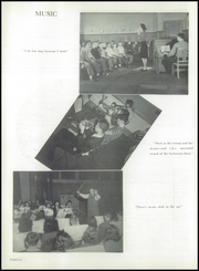 Morgantown High School - Mohigan Yearbook (Morgantown, WV) online yearbook collection, 1947 Edition, Page 26