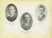 Page 9, 1919 Edition, Huntington High School - Huntingtonian Yearbook (Huntington, WV) online yearbook collection