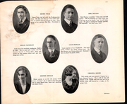 Page 17, 1920 Edition, Huntington High School - Huntingtonian Yearbook (Huntington, WV) online yearbook collection