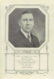 Page 7, 1926 Edition, Huntington High School - Huntingtonian Yearbook (Huntington, WV) online yearbook collection