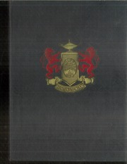 1936 Edition, Huntington High School - Huntingtonian Yearbook (Huntington, WV)