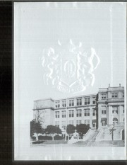 Page 2, 1936 Edition, Huntington High School - Huntingtonian Yearbook (Huntington, WV) online yearbook collection