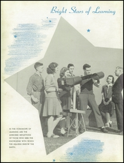 Page 8, 1946 Edition, Huntington High School - Huntingtonian Yearbook (Huntington, WV) online yearbook collection