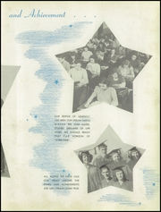 Page 9, 1946 Edition, Huntington High School - Huntingtonian Yearbook (Huntington, WV) online yearbook collection