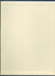 Page 2, 1948 Edition, Huntington High School - Huntingtonian Yearbook (Huntington, WV) online yearbook collection