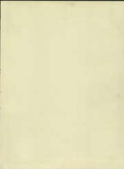 Page 3, 1948 Edition, Huntington High School - Huntingtonian Yearbook (Huntington, WV) online yearbook collection