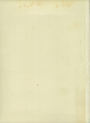 Page 4, 1948 Edition, Huntington High School - Huntingtonian Yearbook (Huntington, WV) online yearbook collection