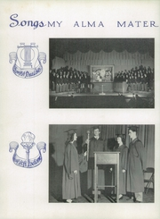 Page 8, 1948 Edition, Huntington High School - Huntingtonian Yearbook (Huntington, WV) online yearbook collection
