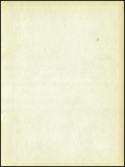 Page 3, 1953 Edition, Huntington High School - Huntingtonian Yearbook (Huntington, WV) online yearbook collection