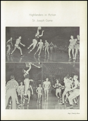 Page 97, 1951 Edition, Huntington East High School - East Hi Yearbook (Huntington, WV) online yearbook collection