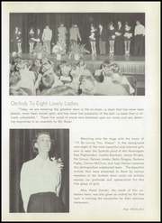 Page 99, 1951 Edition, Huntington East High School - East Hi Yearbook (Huntington, WV) online yearbook collection