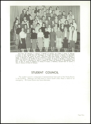 Page 13, 1959 Edition, Huntington East High School - East Hi Yearbook (Huntington, WV) online yearbook collection