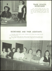 Page 16, 1959 Edition, Huntington East High School - East Hi Yearbook (Huntington, WV) online yearbook collection