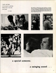 Page 15, 1975 Edition, Greenbrier West High School - Cavalier Yearbook (Charmco, WV) online yearbook collection