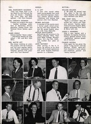 Page 17, 1960 Edition, Nicholas County High School - Nichlosean Yearbook (Summersville, WV) online yearbook collection