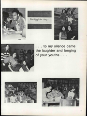 Page 15, 1978 Edition, East Bank High School - Kanawhan Yearbook (East Bank, WV) online yearbook collection