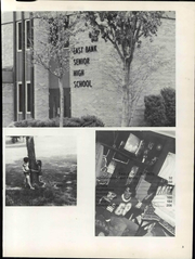 Page 9, 1978 Edition, East Bank High School - Kanawhan Yearbook (East Bank, WV) online yearbook collection