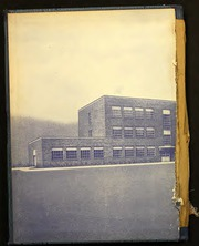 Page 2, 1951 Edition, DuPont High School - DuPontian Yearbook (Belle, WV) online yearbook collection