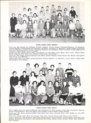 Page 47, 1952 Edition, South Charleston High School - Memoirs Yearbook (South Charleston, WV) online yearbook collection