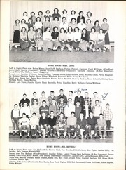 Page 48, 1952 Edition, South Charleston High School - Memoirs Yearbook (South Charleston, WV) online yearbook collection