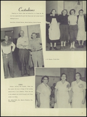 Page 17, 1957 Edition, South Charleston High School - Memoirs Yearbook (South Charleston, WV) online yearbook collection