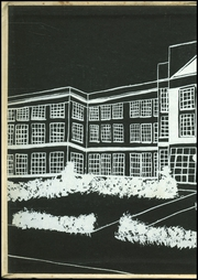 Page 2, 1957 Edition, South Charleston High School - Memoirs Yearbook (South Charleston, WV) online yearbook collection