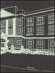 Page 3, 1957 Edition, South Charleston High School - Memoirs Yearbook (South Charleston, WV) online yearbook collection