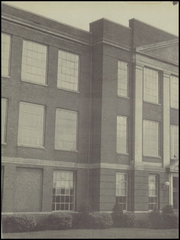 Page 8, 1957 Edition, South Charleston High School - Memoirs Yearbook (South Charleston, WV) online yearbook collection