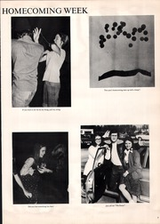 Page 11, 1976 Edition, South Charleston High School - Memoirs Yearbook (South Charleston, WV) online yearbook collection