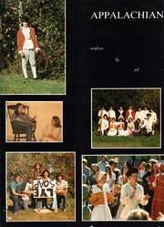 Page 8, 1976 Edition, South Charleston High School - Memoirs Yearbook (South Charleston, WV) online yearbook collection