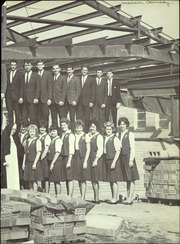 Page 3, 1964 Edition, St Anthonys High School - San Antonian Yearbook (Follansbee, WV) online yearbook collection