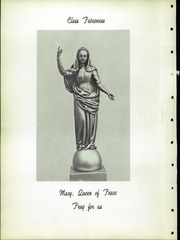 Page 8, 1964 Edition, St Anthonys High School - San Antonian Yearbook (Follansbee, WV) online yearbook collection