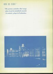 Page 13, 1940 Edition, Parkersburg High School - Parhischan Yearbook (Parkersburg, WV) online yearbook collection