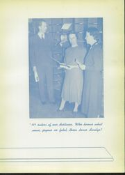 Page 15, 1940 Edition, Parkersburg High School - Parhischan Yearbook (Parkersburg, WV) online yearbook collection