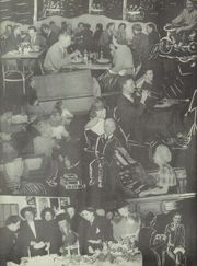 Page 9, 1949 Edition, Parkersburg High School - Parhischan Yearbook (Parkersburg, WV) online yearbook collection