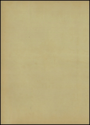 Page 4, 1935 Edition, Elkins High School - Tiger Yearbook (Elkins, WV) online yearbook collection