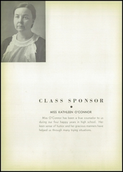 Page 8, 1935 Edition, Elkins High School - Tiger Yearbook (Elkins, WV) online yearbook collection