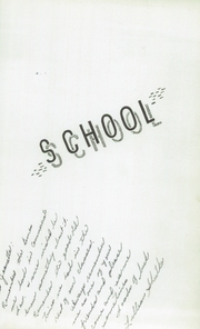 Page 11, 1942 Edition, Woodrow Wilson High School - Echo Yearbook (Beckley, WV) online yearbook collection