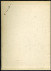Page 2, 1947 Edition, Logan High School - Guyana Yearbook (Logan, WV) online yearbook collection