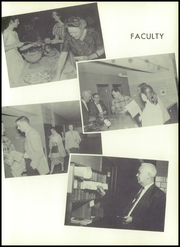 Page 13, 1959 Edition, Princeton High School - Tiger Yearbook (Princeton, WV) online yearbook collection