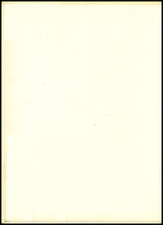 Page 2, 1959 Edition, Princeton High School - Tiger Yearbook (Princeton, WV) online yearbook collection