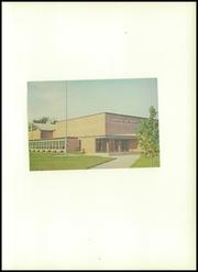 Page 9, 1959 Edition, Princeton High School - Tiger Yearbook (Princeton, WV) online yearbook collection