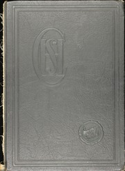 1927 Edition, Charleston High School - Charlestonian Yearbook (Charleston, WV)