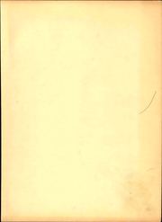 Page 3, 1935 Edition, Charleston High School - Charlestonian Yearbook (Charleston, WV) online yearbook collection