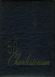 1950 Edition, Charleston High School - Charlestonian Yearbook (Charleston, WV)