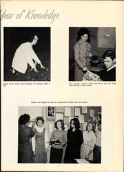 Page 13, 1940 Edition, Stonewall Jackson High School - Jacksonian Yearbook (Charleston, WV) online yearbook collection