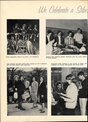 Page 14, 1940 Edition, Stonewall Jackson High School - Jacksonian Yearbook (Charleston, WV) online yearbook collection