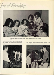 Page 17, 1940 Edition, Stonewall Jackson High School - Jacksonian Yearbook (Charleston, WV) online yearbook collection