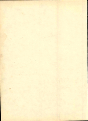 Page 6, 1942 Edition, Stonewall Jackson High School - Jacksonian Yearbook (Charleston, WV) online yearbook collection
