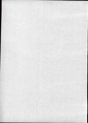 Page 2, 1964 Edition, Bluefield High School - Beaver Yearbook (Bluefield, WV) online yearbook collection
